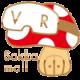VR Sakka mall